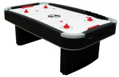 8ft Air Hockey Table