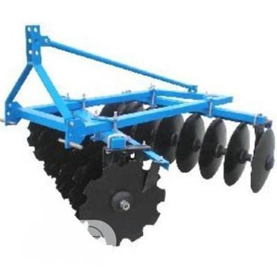 Disc Harrow For Agriculture In Stock For Sale