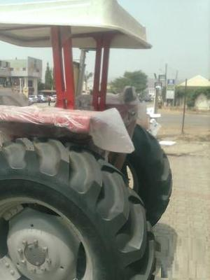 Tractors Brand New For Sale