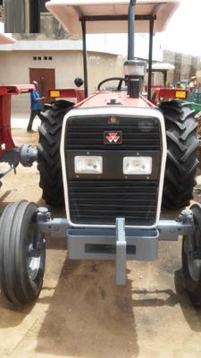 Farms Tractors Available Massey Ferguson