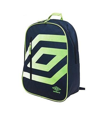 Unisex Backpack School Bag