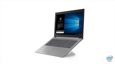 New Laptop Lenovo IdeaPad 300