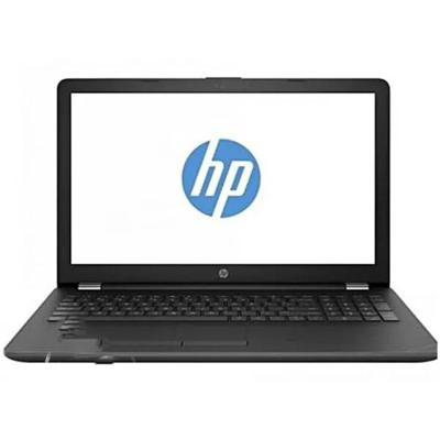 New Laptop HP 4GB Intel Pentium