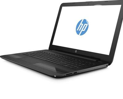 New Laptop HP Stream Notebook 4GB Intel Core
