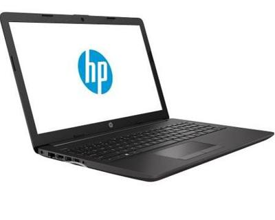 New Laptop HP 250 G7 8GB Intel