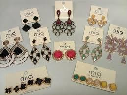 Wholesale Costume Jewelry : Durable Earring