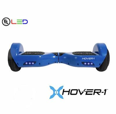 Hover-1 Allstar Electric Self Balancing Scooter